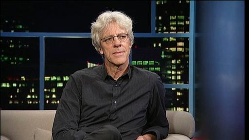 Drummer-composer Stewart Copeland Video Thumbnail
