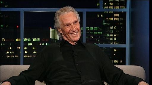 Singer-songwriter Bill Medley Video Thumbnail