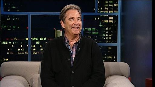 Actor Beau Bridges Video Thumbnail