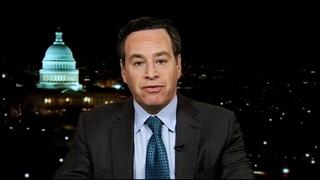 Journalist David Frum