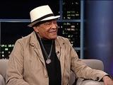 Tavis Smiley | Jazz vocalist Al Jarreau