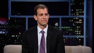 Robert Weissman, Public Citizen President1