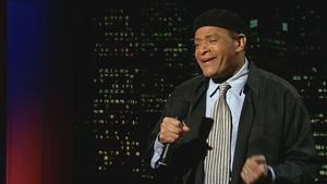 Tribute to Musician: Singer Al Jarreau