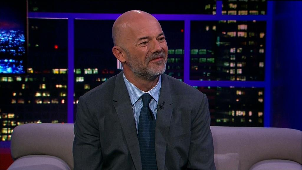 andrew sullivan gay marriage William bennett, editor of the book of virtues and co-director of empower  america, responded to an article that andrew sullivan had written supporting gay .
