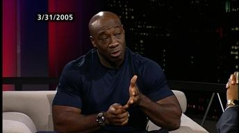 Michael Clarke Duncan Tribute