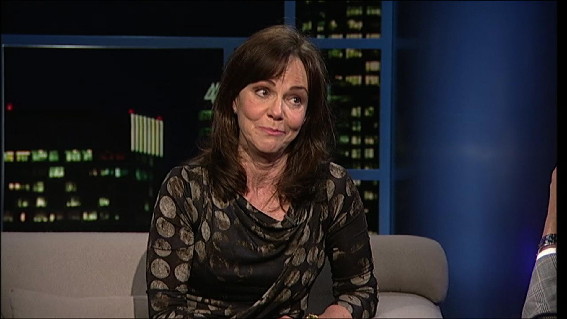 Actress Sally Field, Part 2 image