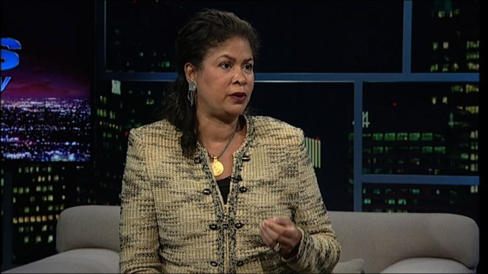 Dr. Linda Bradley image