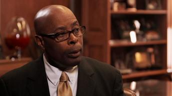 Education Under Arrest | Judge Jimmie Edwards