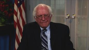 Sen.Bernie Sanders