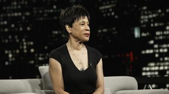 Bettye LaVette - Highlight