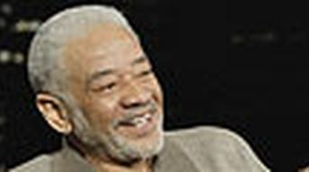 Bill Withers: Thursday, 2/4/10