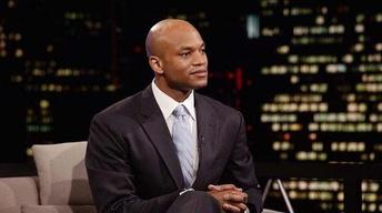 Wes Moore: Thursday, 5/27/10