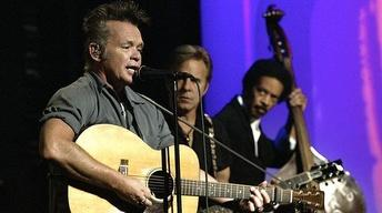 John Mellencamp: Don't Forget About Me