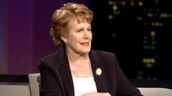 Lynn Redgrave: Tribute, 2/10/06