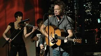 John Mellencamp - The West End