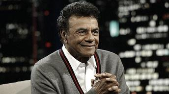 Johnny Mathis - 10/21/10