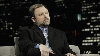 Tim Wise: Monday, 6/28/10