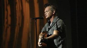 John Mellencamp: Monday, 8/16/10