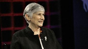 Diane Ravitch: Tuesday, 4/13/10