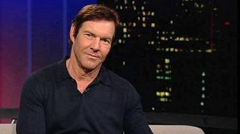 Dennis Quaid - Highlight