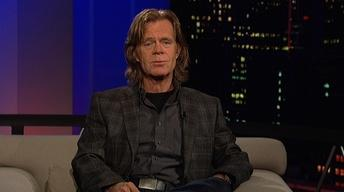 Actor William H. Macy image