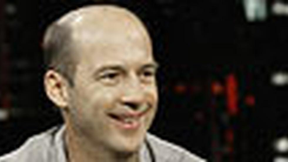 Anthony Edwards: Thursday, 10/22 image