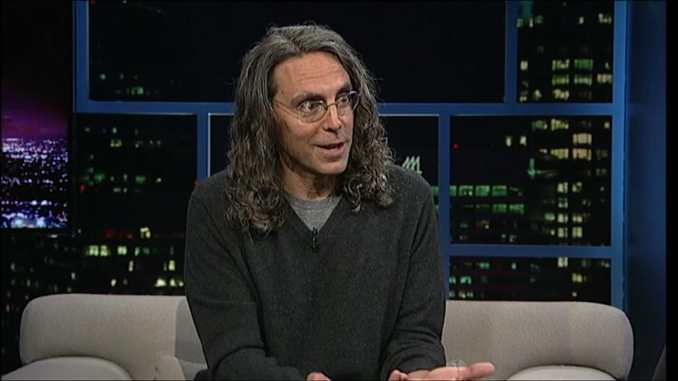Director Tom Shadyac image