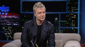 Trumpeter-composer Chris Botti