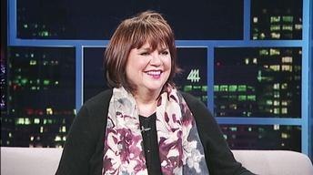 Singer Linda Ronstadt, Part 1 image