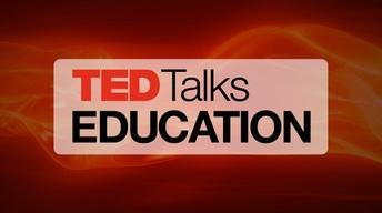 TED Talks Education