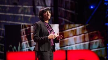 TED Talks: The Education Revolution