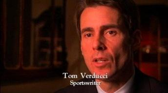 The Tenth Inning Interview Extra: Late 90s Power Surge