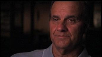 Tenth Inning Interview Extra: Joe Torre