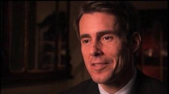Millionaires vs. Billionaires: Tom Verducci1