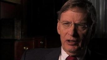 Big Business: Bud Selig 2