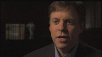 Boo Me Cheer Me: Bob Costas