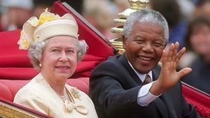 "In their Own Words – ""Queen Elizabeth II"""