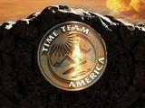 Time Team America | Sizzle Reel