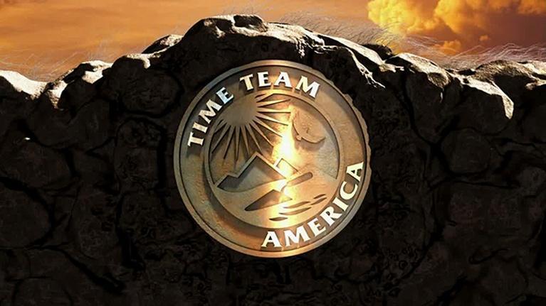 Time Team America: Season 2 Preview