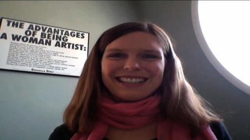TTC Extra: Erin Matson Responds to SOTU