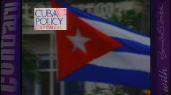 TTC Extra: Normalizing Relations With Cuba