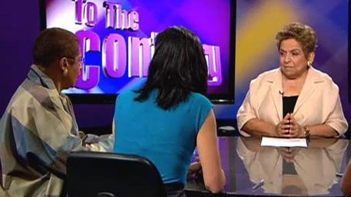 July 29, 2011