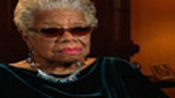 Bonus Clip: Dr. Angelou's advice for young women