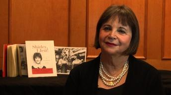 "Cindy Williams: ""We Were Paid Half of What The Boys Made"""
