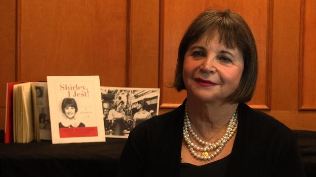 Cindy Williams: