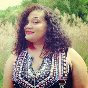 TTC Extra: Khadijah Moon