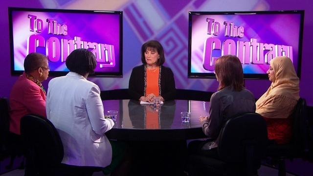 Politics This Week, Obamacare Premiums & Good Girls Revolt