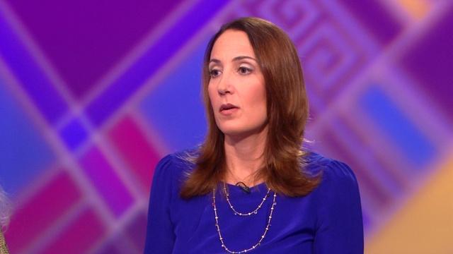 TTC Extra: The Pay Gap, Women & Their Employers