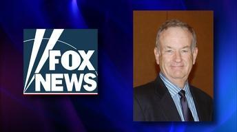 TTC Extra: Fox News & Bill O'Reilly Harassment Scandals