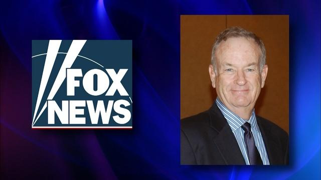 TTC Extra: Fox News & Bill O'Reilly Harassment Scandals